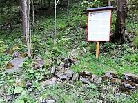 Foto záznam č. 12033 - Temný Důl