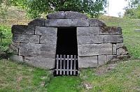 Foto záznam č. 12110 - Budislavská studánka
