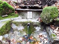Foto záznam č. 12181 - Pod skalou
