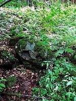 Foto záznam č. 12210 - Kobylí důl