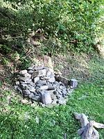 Foto záznam č. 12242 - Stánin pramen