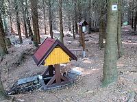 Foto záznam č. 12261 - V Kominíku