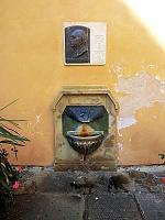 Foto záznam č. 12334 - Bülowův pramen