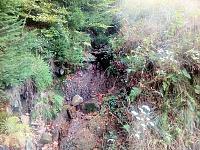 Foto záznam č. 12375 - Pod Severkou