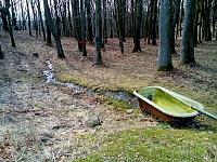 Foto záznam č. 12470 - U Třešňovky