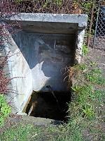 Foto záznam č. 12530 - Pod Mlejnem