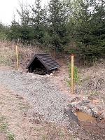 Foto záznam č. 12625 - Lovecká studánka