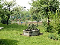 Foto záznam č. 12649 - Novodvorská studna