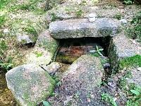 Foto záznam č. 12650 - Dobrá voda