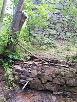 Foto záznam č. 12715 - Mlýnský pramen