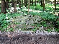 Foto záznam č. 12766 - Mlýnský pramen