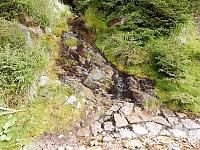 Foto záznam č. 12870 - Kamenitý potok