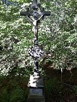 Foto záznam č. 12919 - Křtitelní studánka