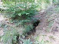 Foto záznam č. 12946 - Lipkovský potok 2