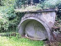 Foto záznam č. 12951 - Panny Marie Bolestné