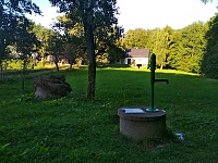 Foto záznam č. 12967 - Na Oškerových pasekách