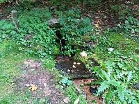 Foto záznam č. 12974 - Vlčí důl