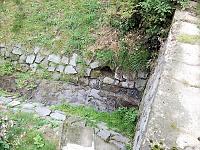 Foto záznam č. 12993 - Hrabovec