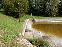 Foto záznam č. 13011 - Březenický pramen