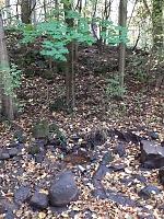 Foto záznam č. 13028 - Doubská studánka