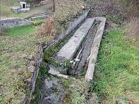 Foto záznam č. 13085 - Pod kostelem