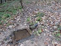 Foto záznam č. 13088 - Mariánský pramen 2