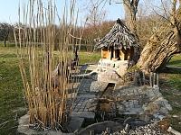 Foto záznam č. 13215 - Dolní rybník