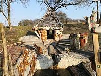 Foto záznam č. 13216 - Třeboňský rybník