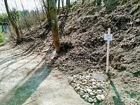 Foto záznam č. 13227 - U Kočnarů