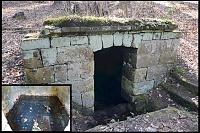 Foto záznam č. 13235 - Nad Šoupačkou