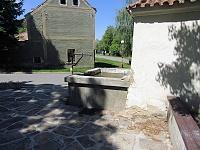 Foto záznam č. 13344 - Třebízská studánka