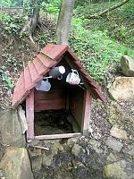 Foto záznam č. 13414 - Pod peciskem