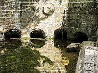 Foto záznam č. 13428 - Košátecký potok