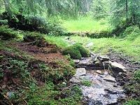 Foto záznam č. 13434 - U Rudolfky