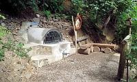 Foto záznam č. 13486 - Pod doubkem